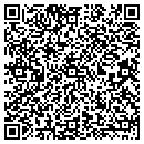 QR code with Patton's Alignment & Brake Service contacts