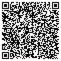 QR code with Empire Brokers Miami contacts