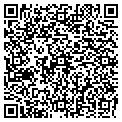 QR code with Vision Computers contacts