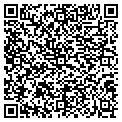 QR code with Honorable Shelley J Kravitz contacts