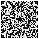 QR code with Martin L King Church Of Christ contacts