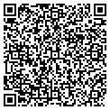 QR code with Stromberg Products contacts