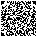 QR code with Accu-Wright Info Specs Inc contacts