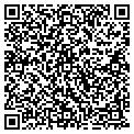 QR code with Safety Guys Insurance contacts