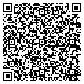QR code with Tammie Cangiane Clean-Up contacts