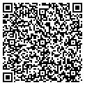 QR code with Goodlette Medical Park contacts