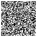 QR code with Frier & Frier contacts
