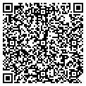 QR code with Beepers Ands Phones contacts