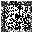QR code with South Point Towing & Recovery contacts