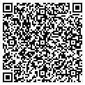 QR code with Professional Bus Solutions contacts