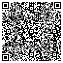 QR code with North Brevard Charities Thrift contacts