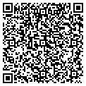 QR code with Barnes Professional Handyman contacts