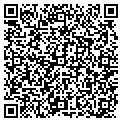 QR code with Beauty Elements Corp contacts