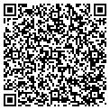 QR code with Gonzalez Family Refrigeration contacts