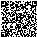 QR code with Property One Realty & Mgmt Co contacts