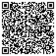 QR code with J B Mathews Co contacts