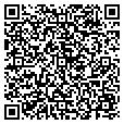 QR code with A1 Liquors contacts