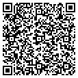 QR code with G & M Arcadis contacts