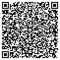QR code with Flying Dragon Citrus Nurs contacts