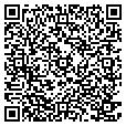 QR code with Eagle Generator contacts