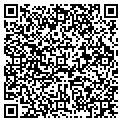 QR code with American Home Heating & Air Inc contacts