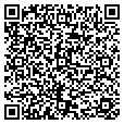 QR code with Star Nails contacts