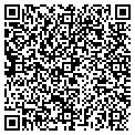 QR code with Scott Paint Store contacts