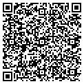 QR code with Access Imaging Center contacts