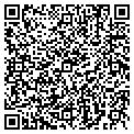 QR code with Troika Studio contacts