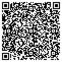QR code with Beth Jdah Mssanic Congregation contacts