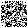 QR code with George A Turner Company contacts