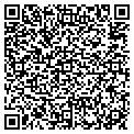 QR code with Weichert Realtors Land & Home contacts