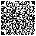 QR code with Rental Eqp Specialist Inc contacts