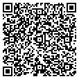 QR code with Skin Savvy Rx contacts