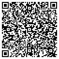 QR code with Florida East Coast Inds Inc contacts