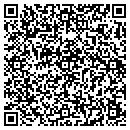 QR code with Signed Sealed & Delivered Inc contacts