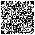 QR code with K Line Stationery contacts