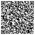 QR code with Little Turtle Apartments contacts