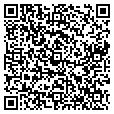 QR code with 3 D Ranch contacts