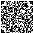 QR code with United Electric contacts