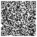 QR code with American Home Realty contacts
