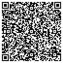 QR code with Direct Oil Equipment Supplier contacts