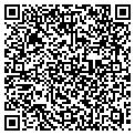 QR code with Three Sisters Beach House contacts