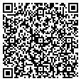 QR code with Signs In A Day contacts