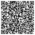 QR code with Bogdahn Consulting contacts