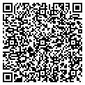 QR code with Cox Cleaners Inc contacts