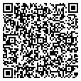 QR code with Wet Noses contacts
