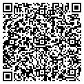 QR code with Efird Meat House contacts