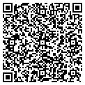 QR code with Boca Insurance contacts