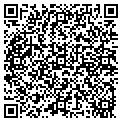 QR code with Ward Temple A M E Church contacts